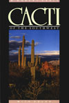 cacti of the southwest