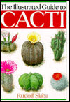 Illustrated Guide to Cacti